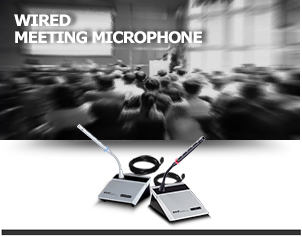 Tips to Choosing the Best Wired Conference Microphone